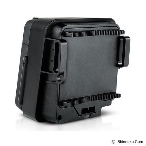BRINNO Security Camera [MAC200] - Cctv Camera